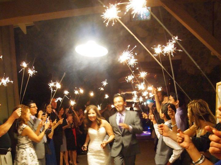 Tmx 1344800456519 P6304936 Santa Ana, CA wedding dj