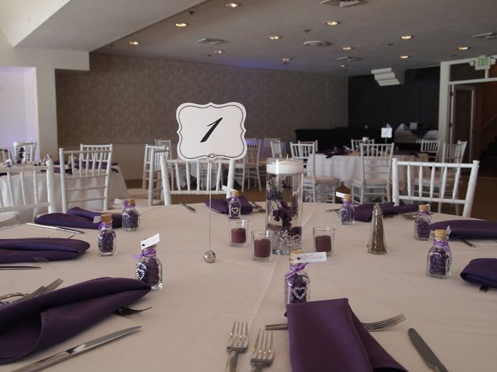 Tmx 1352878780747 PA116510 Santa Ana wedding dj