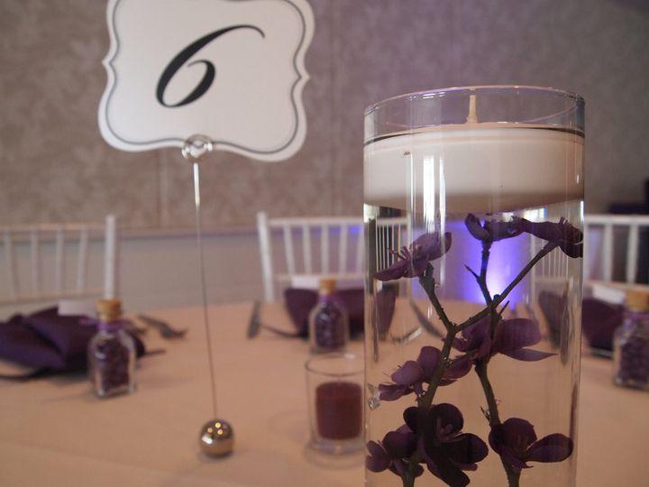 Tmx 1352878870114 PA116514 Santa Ana wedding dj