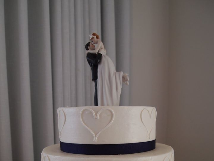 Tmx 1352878908760 PA116515 Santa Ana, CA wedding dj