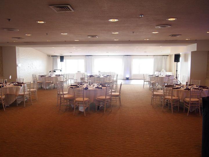 Tmx 1352878956036 PA116517 Santa Ana wedding dj