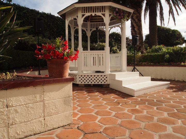 Tmx 1352879039338 PA116532 Santa Ana wedding dj