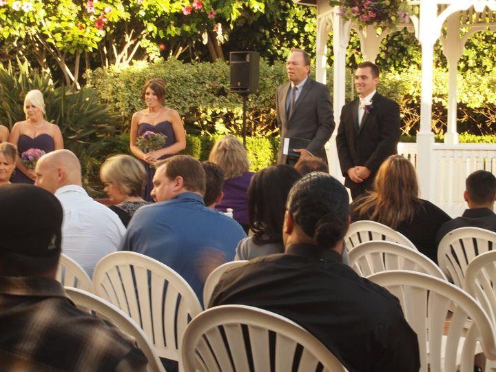 Tmx 1352879086798 PA116558 Santa Ana wedding dj