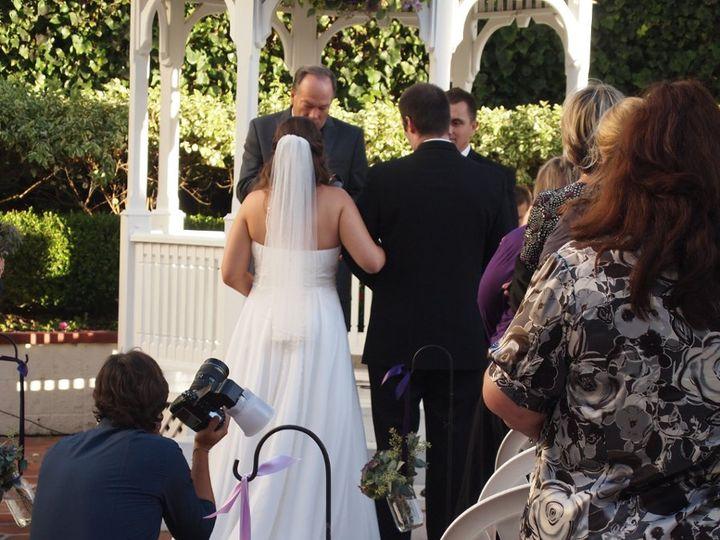 Tmx 1352879130207 PA116565 Santa Ana, CA wedding dj