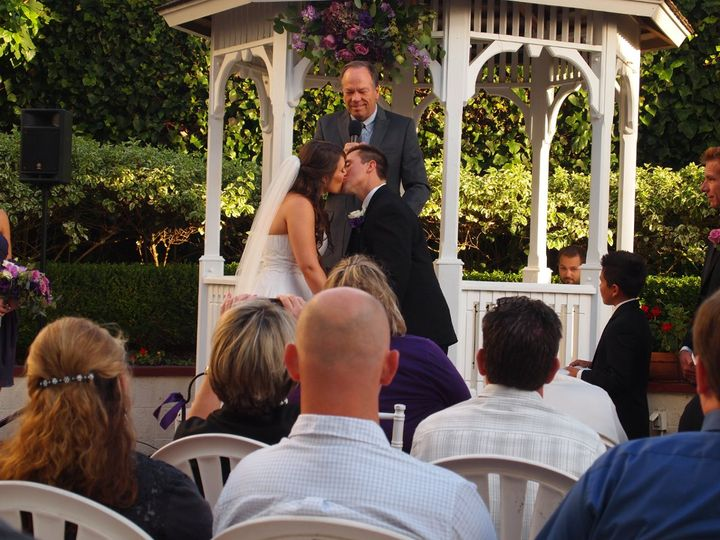 Tmx 1352879181774 PA116574 Santa Ana, CA wedding dj