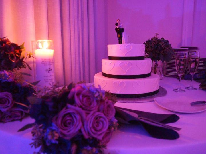 Tmx 1352879233748 PA116576 Santa Ana wedding dj