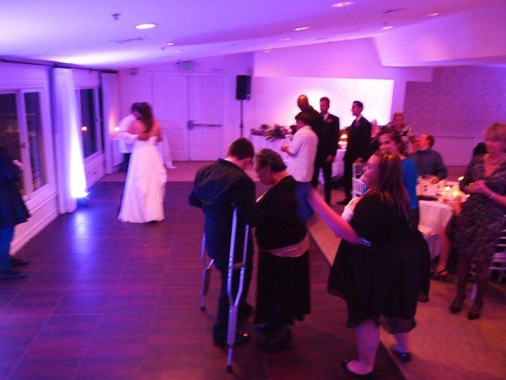 Tmx 1352879283950 PA116581 Santa Ana wedding dj