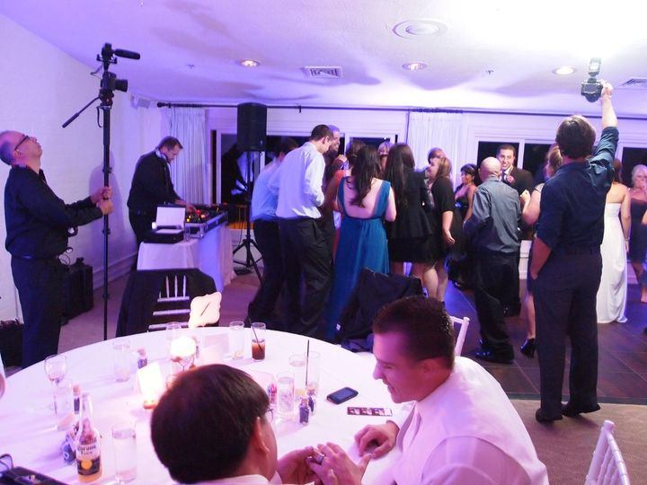 Tmx 1352879383265 PA116584 Santa Ana wedding dj