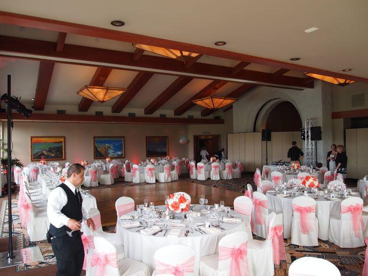 Tmx 1367907952793 P5047130 Santa Ana, CA wedding dj