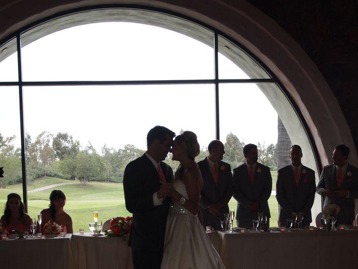 Tmx 1367908002487 P5047132 Santa Ana, CA wedding dj