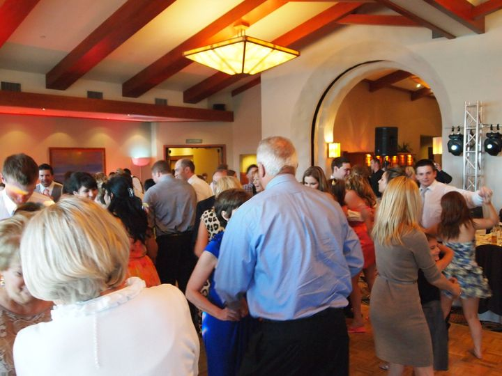 Tmx 1367908122419 P5047139 Santa Ana wedding dj