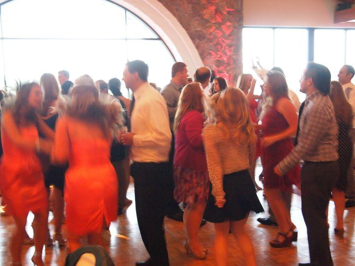 Tmx 1367908183454 P5047140 Santa Ana, CA wedding dj