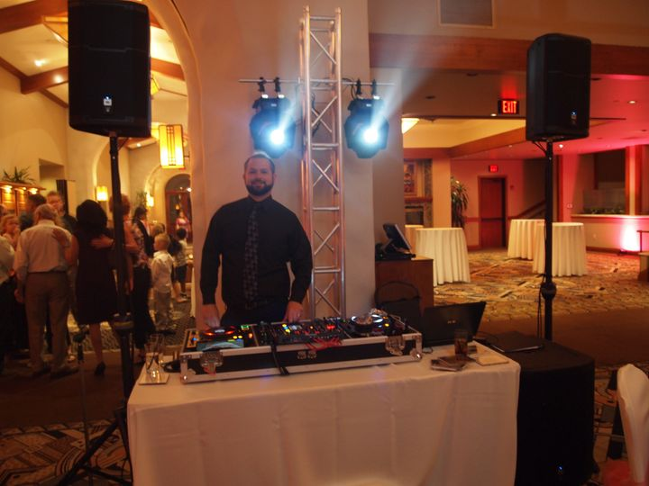 Tmx 1367908303321 P5047161 Santa Ana wedding dj