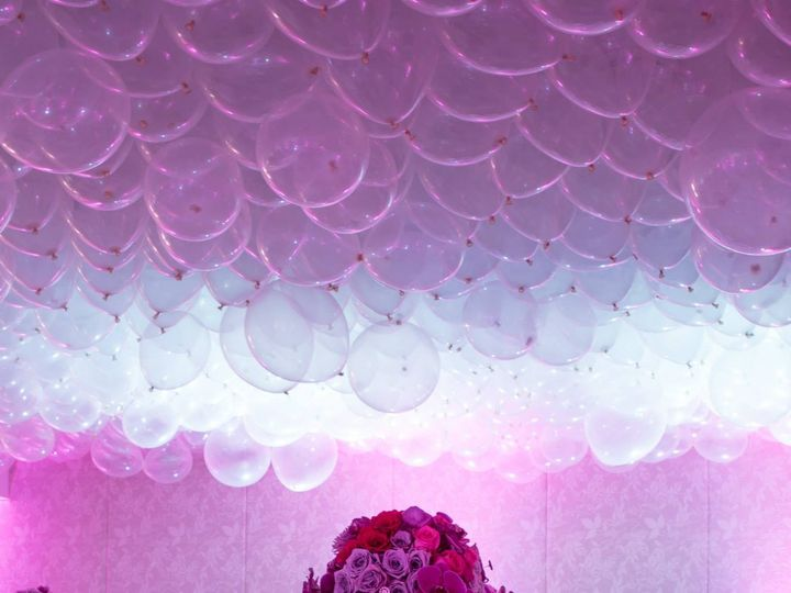 Tmx 1427330227558 Sara Bat Mitzvah 6 Santa Ana, CA wedding dj