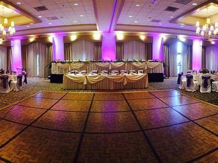 Tmx 1427330251641 Wedding Panorama Santa Ana wedding dj