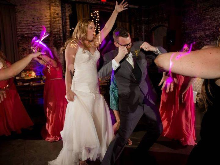 Tmx 1433919485436 Trousdale Dancing Santa Ana wedding dj