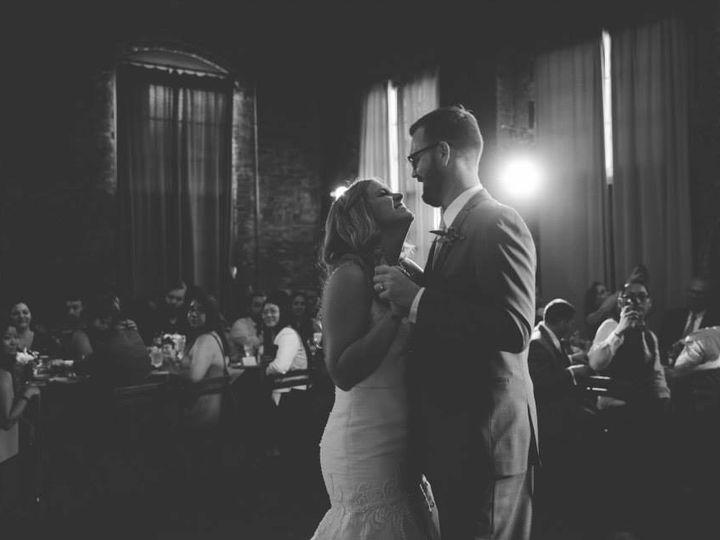 Tmx 1433919831526 Trousdale First Dance Santa Ana wedding dj