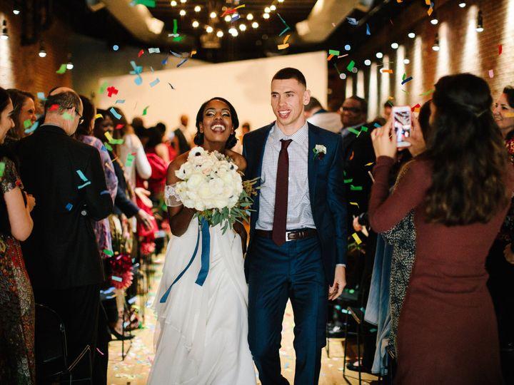 Tmx 1b3a7341 51 370087 Plano, TX wedding venue