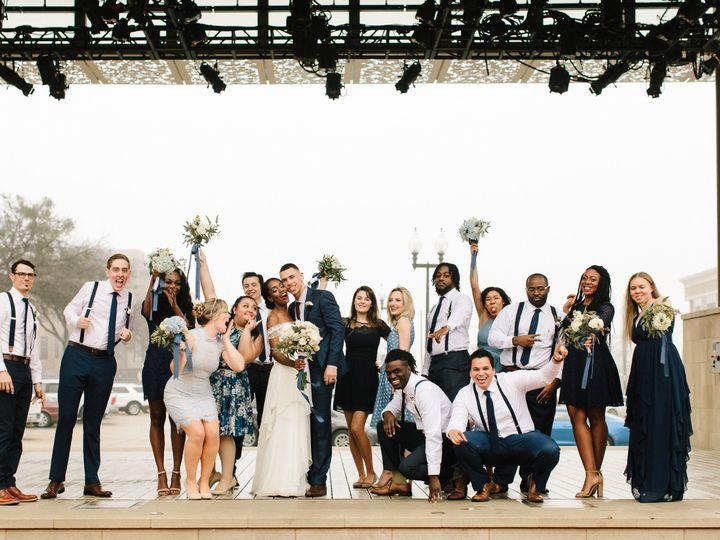 Tmx 1b3a7384 51 370087 Plano, TX wedding venue