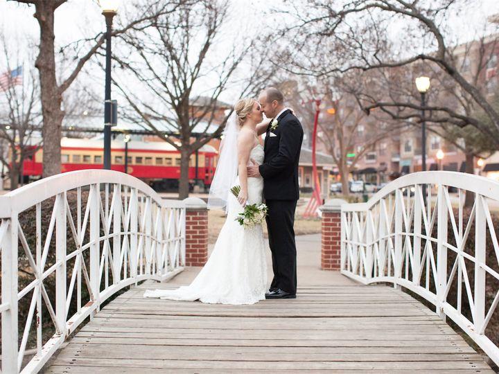 Tmx 304carinjustin 51 370087 Plano, TX wedding venue