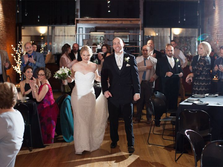 Tmx 327carinjustin 51 370087 Plano, TX wedding venue