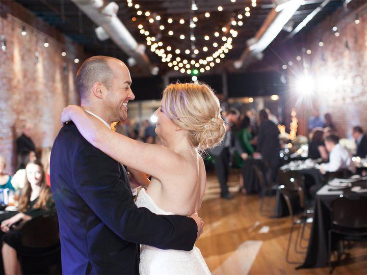 Tmx 336carinjustin 51 370087 Plano, TX wedding venue