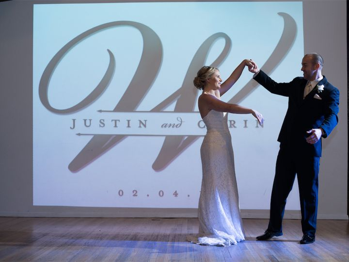 Tmx 352carinjustin 51 370087 Plano, TX wedding venue