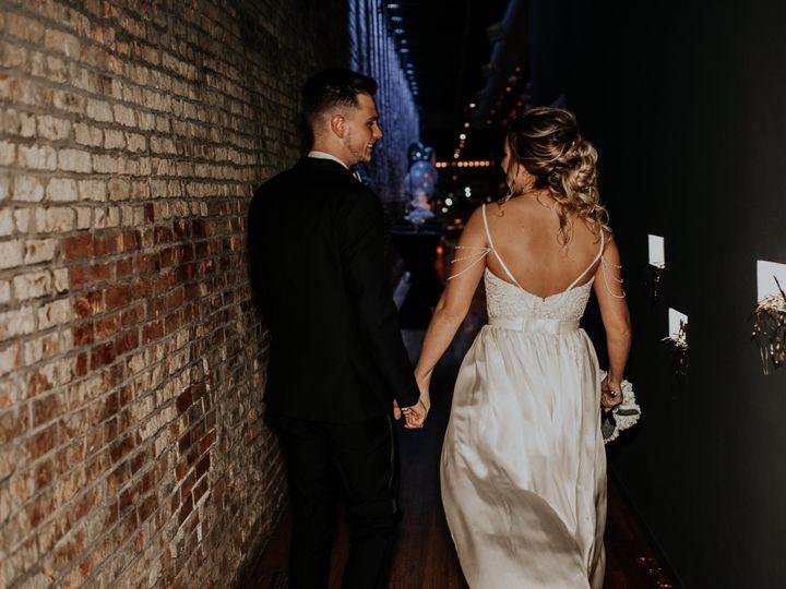 Tmx Dfw Wedding Photographer Plano Texas Hartly Wedding Laken Mackenzie Photography 173 Of 177 51 370087 V1 Plano, TX wedding venue