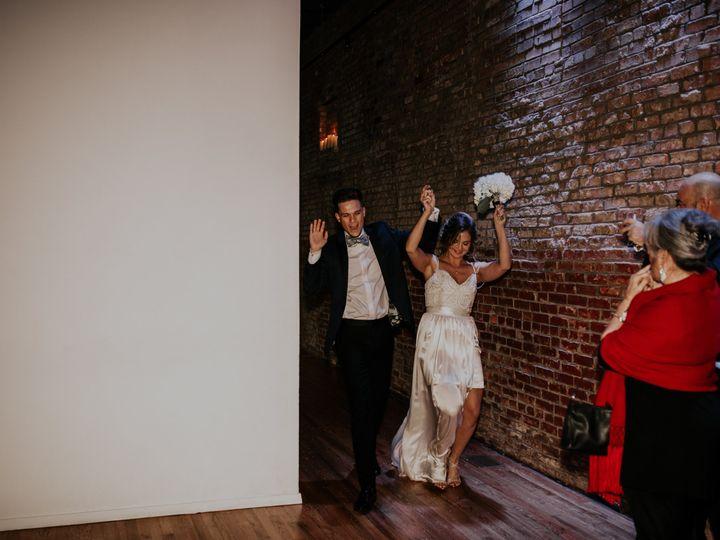 Tmx Dfw Wedding Photographer Plano Texas Hartly Wedding Laken Mackenzie Photography 18 Of 112 51 370087 V1 Plano, TX wedding venue