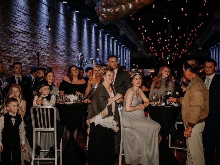 Tmx Dfw Wedding Photographer Plano Texas Hartly Wedding Laken Mackenzie Photography 33 Of 202 51 370087 V1 Plano, TX wedding venue
