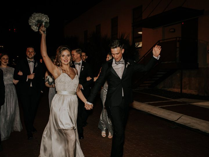 Tmx Dfw Wedding Photographer Plano Texas Hartly Wedding Laken Mackenzie Photography 5 Of 31 51 370087 V1 Plano, TX wedding venue
