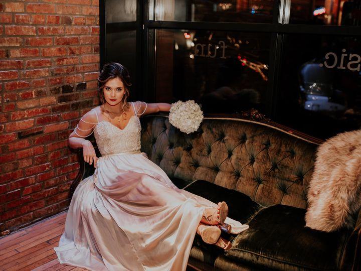 Tmx Dfw Wedding Photographer Plano Texas Hartly Wedding Laken Mackenzie Photography 5 Of 96 51 370087 V1 Plano, TX wedding venue