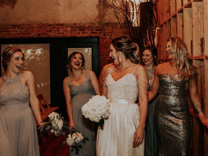 Tmx Dfw Wedding Photographer Plano Texas Hartly Wedding Laken Mackenzie Photography 62 Of 96 51 370087 V1 Plano, TX wedding venue