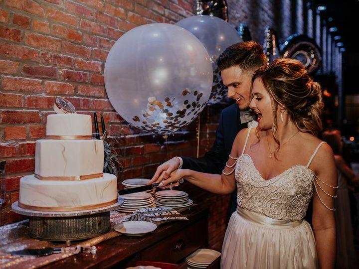 Tmx Dfw Wedding Photographer Plano Texas Hartly Wedding Laken Mackenzie Photography 69 Of 112 51 370087 V1 Plano, TX wedding venue