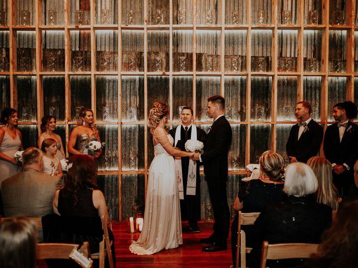 Tmx Dfw Wedding Photographer Plano Texas Hartly Wedding Laken Mackenzie Photography 81 Of 177 51 370087 V1 Plano, TX wedding venue