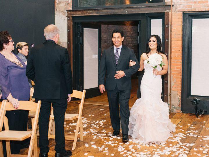 Tmx Nmw 0134 Edit 51 370087 Plano, TX wedding venue