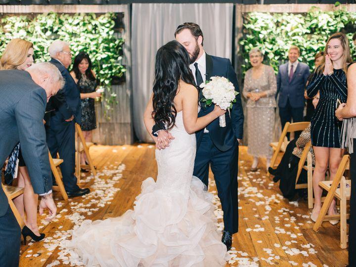 Tmx Nmw 0225 51 370087 Plano, TX wedding venue