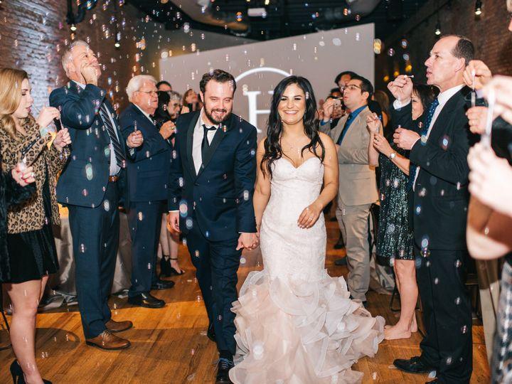 Tmx Nmw 0584 51 370087 Plano, TX wedding venue