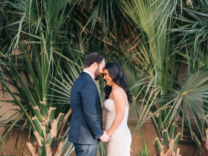 Tmx Nmw 9469 51 370087 Plano, TX wedding venue
