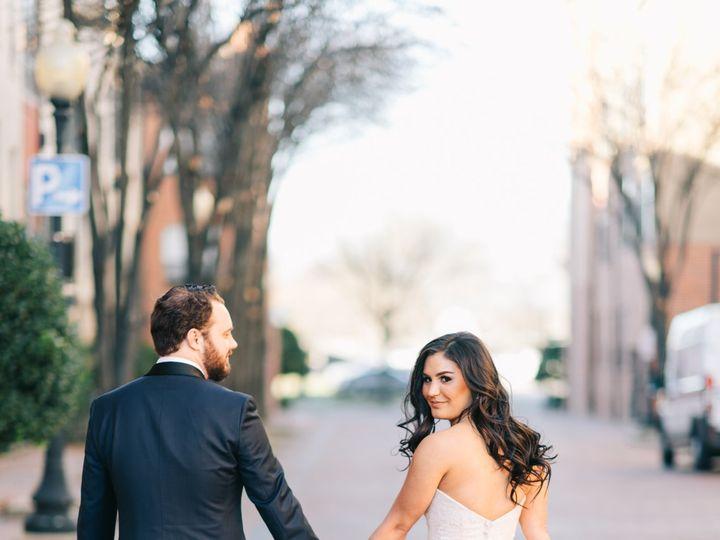 Tmx Nmw 9598 51 370087 Plano, TX wedding venue