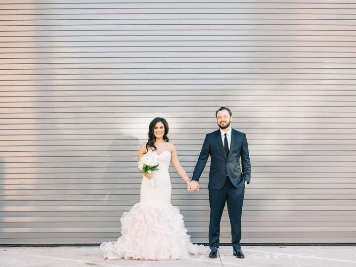 Tmx Nmw 9657 51 370087 Plano, TX wedding venue