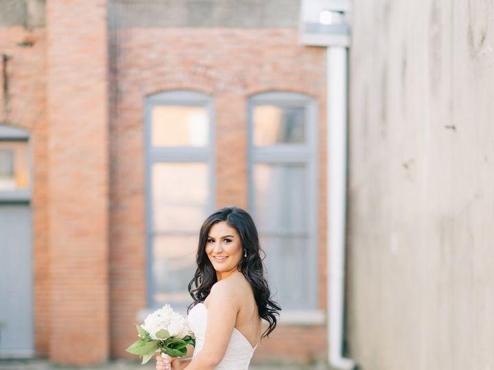Tmx Nmw 9707 51 370087 Plano, TX wedding venue