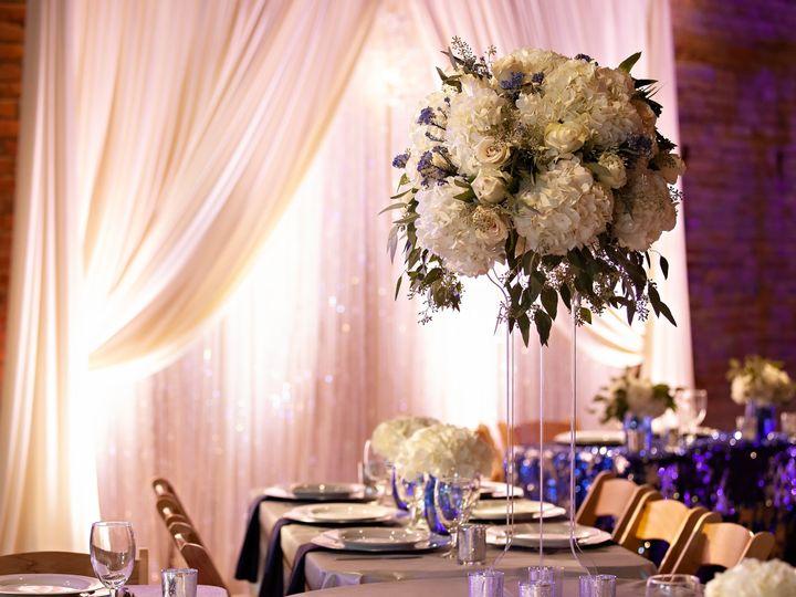 Tmx Sd 022 51 370087 Plano, TX wedding venue