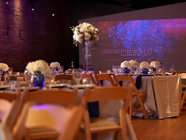 Tmx Sd 029 51 370087 Plano, TX wedding venue