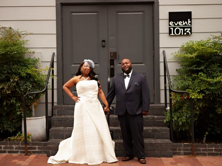 Tmx Sd 177 51 370087 Plano, TX wedding venue