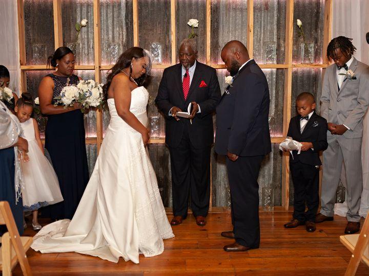 Tmx Sd 388 51 370087 Plano, TX wedding venue