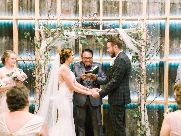Tmx Spp 102 51 370087 1562279218 Plano, TX wedding venue