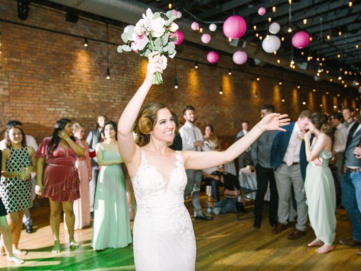 Tmx Spp 188 51 370087 1562279217 Plano, TX wedding venue