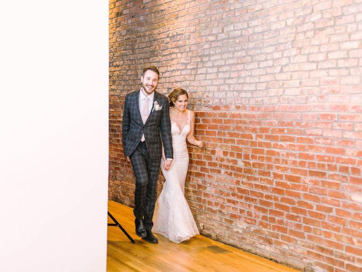 Tmx Spp 1 51 370087 1562279130 Plano, TX wedding venue