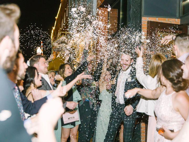 Tmx Spp 211 51 370087 1562279265 Plano, TX wedding venue